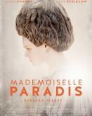 Light (Aka Mademoiselle Paradis) TIFF.17