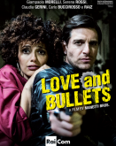 Love and Bullets TIFF.17