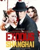 Exodus To Shanghai TIFF.17