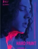 Hard Paint TIFF.17