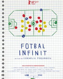 Infinite Football TIFF.17
