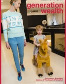 Generation Wealth TIFF.17