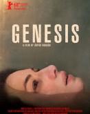 Genesis TIFF.17