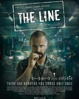 The Line TIFF.17