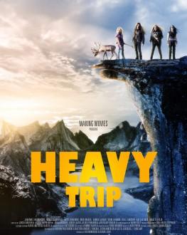 Heavy Trip TIFF.17