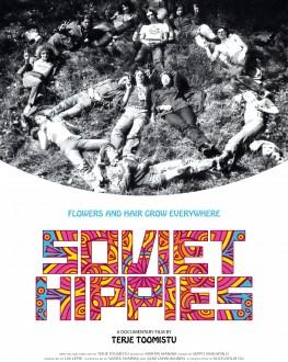 Soviet Hippies TIFF.17