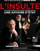 The Insult TIFF.17
