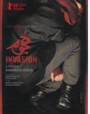 Invasion TIFF.17