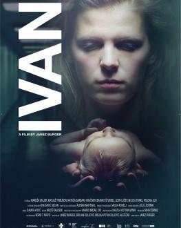 Ivan TIFF.17