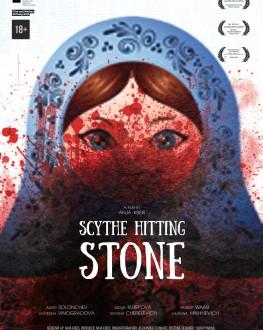 Scythe Hitting Stone TIFF.17