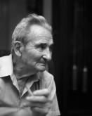 Licu, A Romanian Story TIFF Sibiu