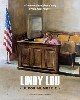 Lindy Lou, Juror Number 2 TIFF.17