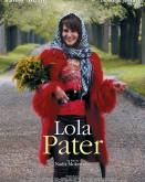 Lola Pater TIFF.17