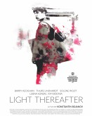 Light Thereafter TIFF.17