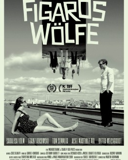 Figaros Wolves TIFF.17