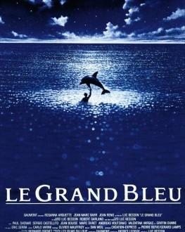 The Big Blue TIFF.17