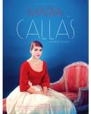 Maria by Callas TIFF Sibiu