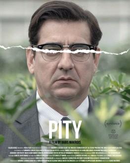 Pity TIFF.17