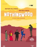 The Prince of Nothingwood TIFF.17