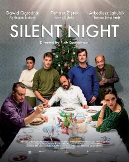 Silent Night TIFF.17