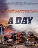 A Day TIFF.17