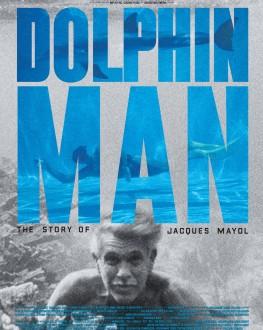 Dolphin Man TIFF.17