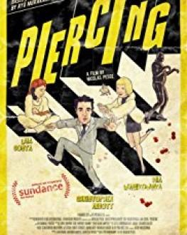 Piercing TIFF.17