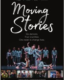 Moving Stories TIFF.17