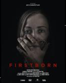 Firstborn TIFF.17