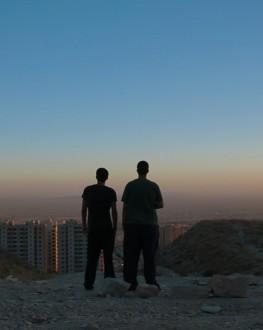 Raving Iran TIFF.17