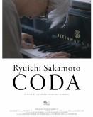 Riuichi Sakamoto: Coda TIFF.17