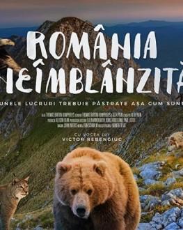 Untamed Romania TIFF.17