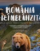 Untamed Romania TIFF Sibiu