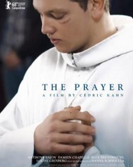 The Prayer TIFF.17