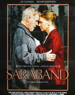 Saraband TIFF.17