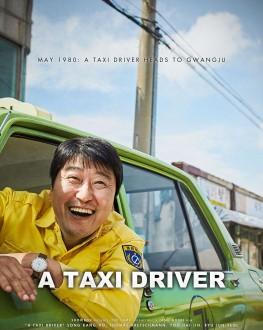A Taxi Driver TIFF.17