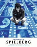 Spielberg TIFF.17