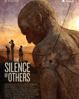 The Silence of Others TIFF.17