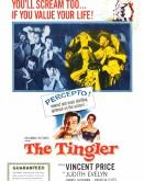 The Tingler TIFF.17