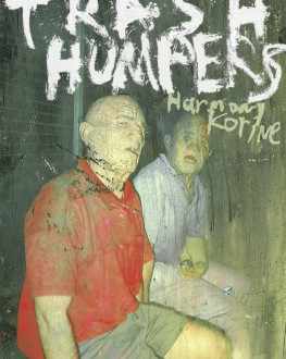Trash Humpers TIFF.17