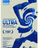Ultra TIFF.17