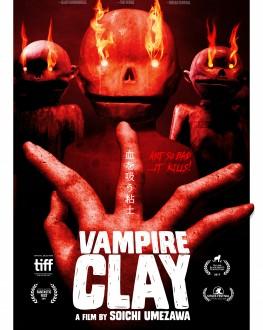 Vampire Clay TIFF.17