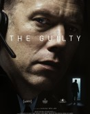 The Guilty TIFF.17