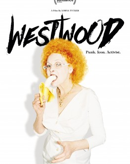 Westwood: Punk, Icon, Activist TIFF.17