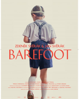 EducaTIFF: Barefoot TIFF București 2018