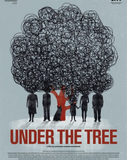 Under the Tree TIFF București 2018