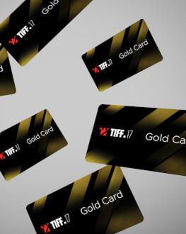 Gold Card TIFF.17