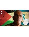 Marele Radical: Norman Finkelstein in Romania