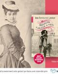 """Anna Kretzulescu-Lahovary, """"Nebiruita flacără a vieţii. Amintiri, 1867-1952"""" – un fascinat document istoric, în dezbatere marți, 19 iunie, ora 19.00, la Librăria Humanitas de la Cișmigiu"""