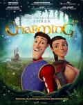 Charming / Prinţul fermecător